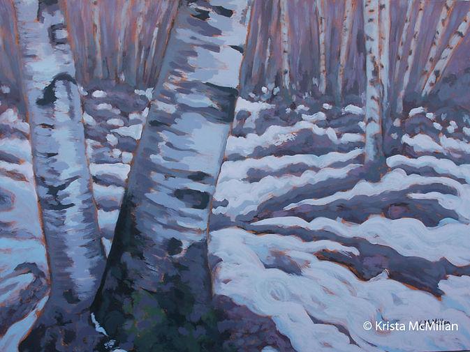 tree-painting-bruce-trail-mount-nemo.jpg
