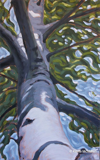tree-painting-niagara-poplar_edited.jpg