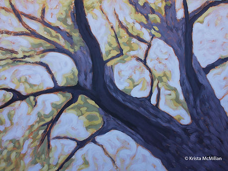 Tree-painting-Niagara-black-walnut.jpg