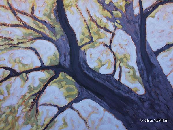 Tree-painting-Niagara-black-walnut.jpg