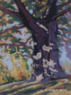 tree-painting-acrylic-oak-niagara.jpg
