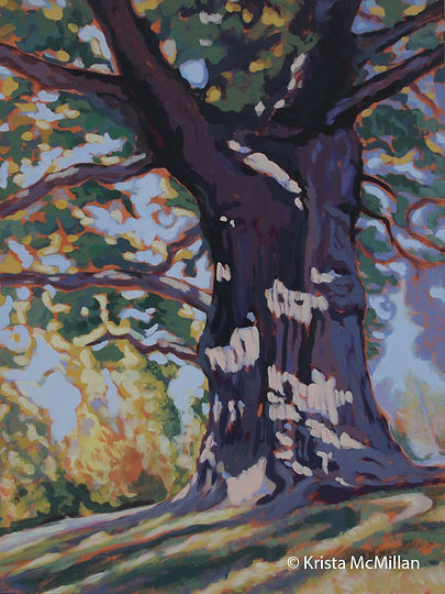 tree-painting-acrylic-oak-niagara.jpg