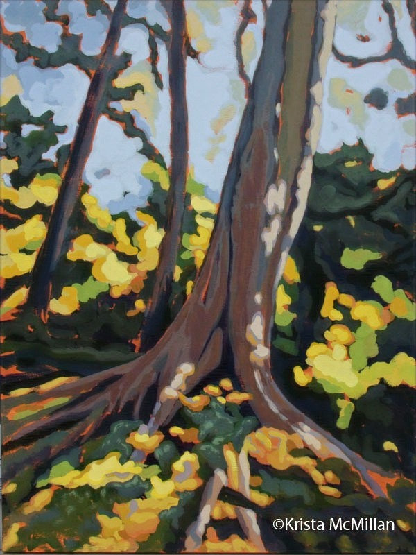 tree-art-Beamer-memorial-bruce-trail_edi