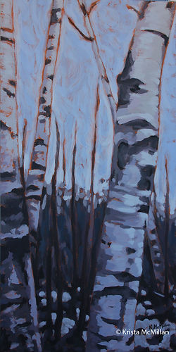 tree- art-mount-nemo-white-birch.jpg