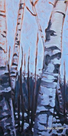 tree-art-mount-nemo-white-birch_edited.j