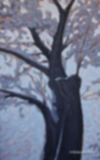 tree-art-ash-niagara-on-the-lake.jpg