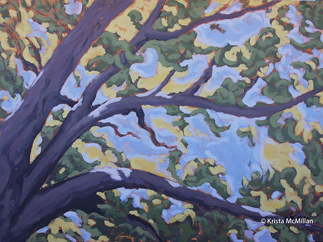 tree-art-Niagara-on-the-Lake-oak.jpg