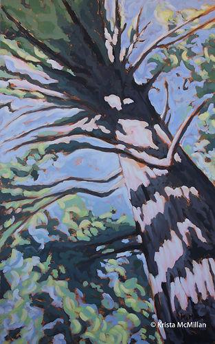 tree-art-niagara-hemlock.jpg