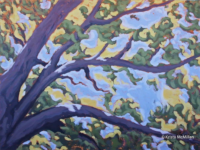 tree-art-Niagara-on-the-Lake-oak_edited.