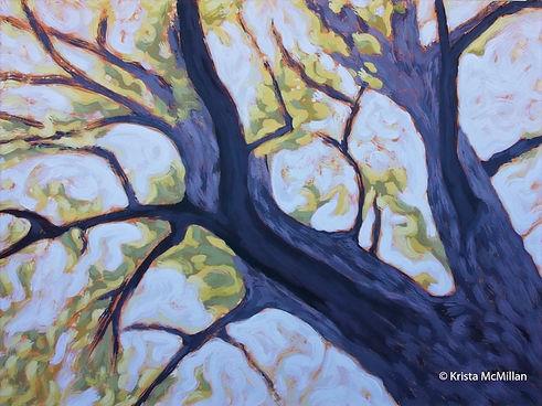 Tree-painting-Niagara-black-walnut_edite