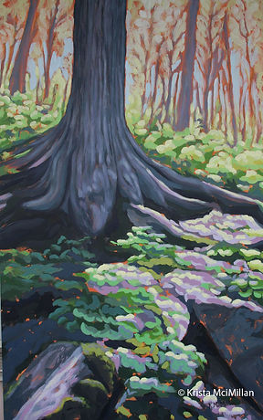 tree-painting-bruce-trail-maple.jpg