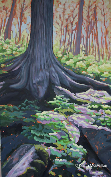 tree-painting-bruce-trail-maple.jpg