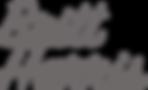 BH-logo-web-gray.png