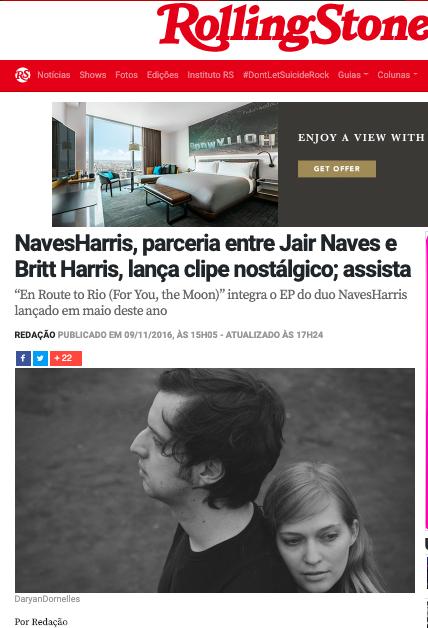 NavesHarris
