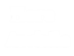 Here-Awhile-Logo-White-retuna.png