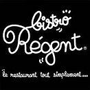 logo_bistrot_regent.jpg