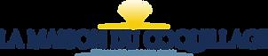 RVB-Logo-Long-FondClair-500x104.png