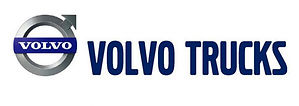 LOGO VOLVO TRUCK.jpg