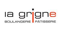 LOGO_LA_GRIGNEPlan_de_travail_1.png