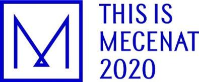 2020mecenat-mark_yoko1_edited_edited.jpg