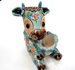 Funato_cow.jpg