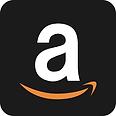 キャリア編集部 Amazon