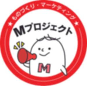 Mproject_logo2.jpg