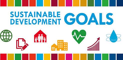 SDGs_image.jpg
