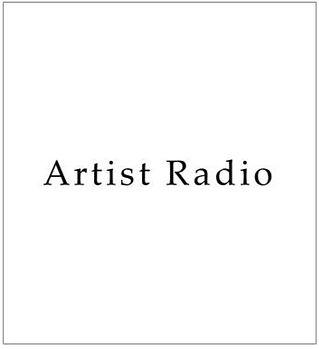 Artist_Radio.jpg