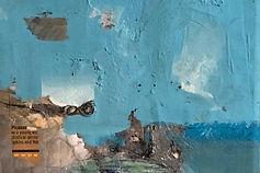 水色のコンテンポラリーアート_3.jpg