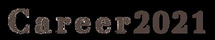 career_logo1.png