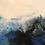 Thumbnail: Ebb and Flow 42x14