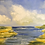 Thumbnail: Lowcountry 11x14