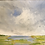 Thumbnail: Clouds Roll In 8x10
