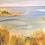 Thumbnail: Calm Waters 8x10