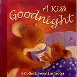 a-kiss-goodnight-250x250.jpg