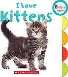kittens.jpg