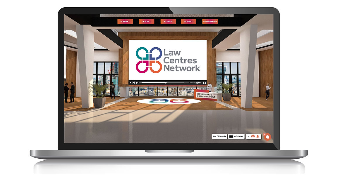 LCN CASE STUDY laptop.jpg