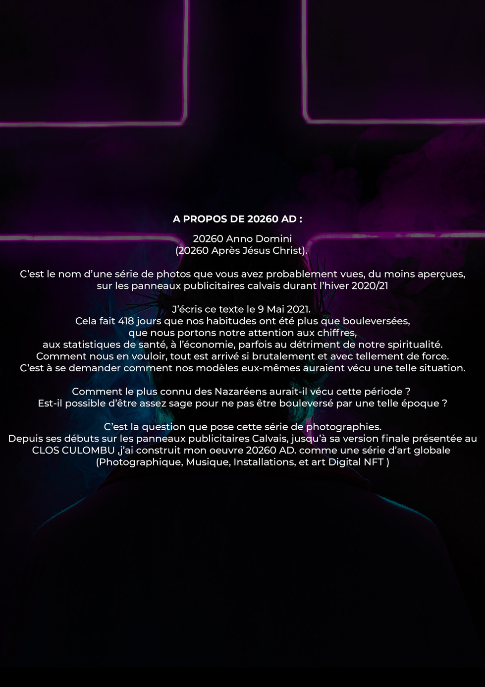 PRESENTATION_WEB.jpg