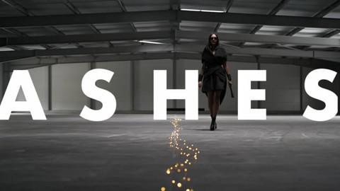 A.S.H.E.S