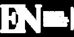 en-logo-horizontal-monocromático-branco