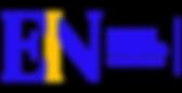 en-logo-original-horizontal.png