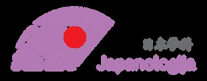 Japanologija logo png.png