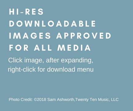 Hi-res approvedImages.png