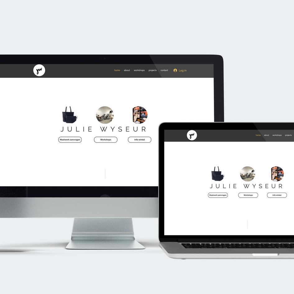 Mockup website.png