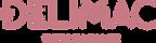 logo_DELIMAC.png