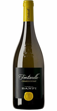 Castello Banfi Fontanelle Chardonnay