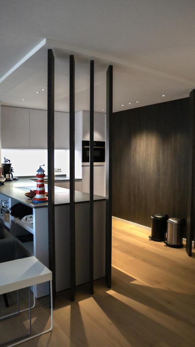 keuken planken.jpg