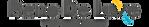 Logo reno de luxe.png
