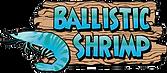 ballistic shrimp logo.png